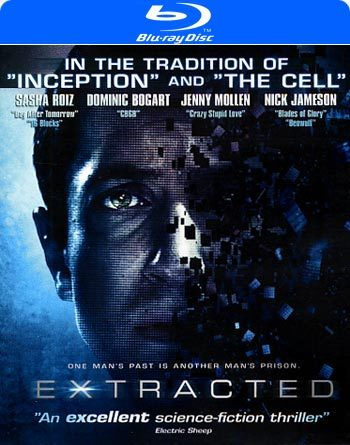 Watch][Extracted (2012)]Full . Movie . Online